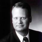 Robert E. Denning, '00
