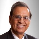 Satish K. Tripathi