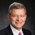 Charles F. Zukoski
