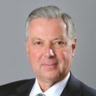 Michael E. Cain, MD