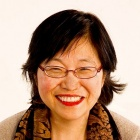 Margaret W. Wong '76