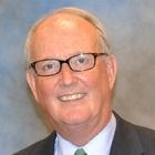John N. Walsh III