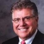Anthony B. Martino '65