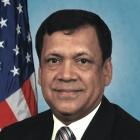 Ashok G. Kaveeshwar '69
