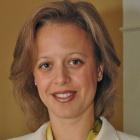 Helen M. Cappuccino '84 '88