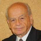 Sheldon M. Berlow