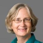 Marjorie E. Winkler '75 '80