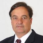 Arthur F. DuC. Musarra