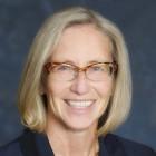 Kathie A. Keller