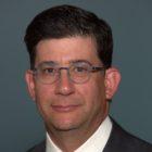 Daniel A. Sperrazza '88