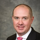 Dale M. McKim III '96