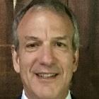 Steven H. Shepsman '75