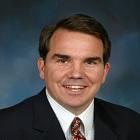 D. Scott N. Warman