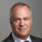 Gregory M. Bauer '82