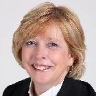 Kathleen T. Grimm '93