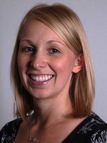 Brenna Ames