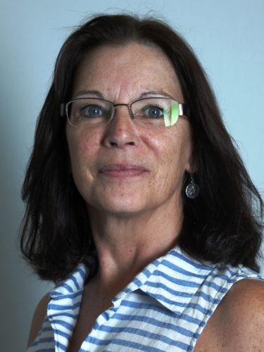 Cindy Paterson