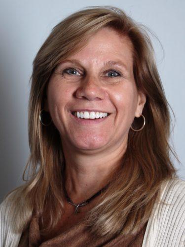 Pam Vanderpool