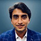 Nagendra Raina
