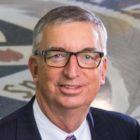 A. Scott Weber