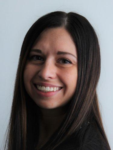 Rachel Hassett